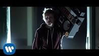 Ed Sheeran - You Need Me (True Tiger Remix ft. Dot Rotten & Scrufizzer) [Official Video]
