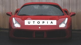 Dombresky - Utopia (Flechette Remix)