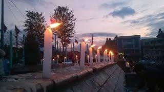 AWARD WINNING BEST VIDEO PART 1 // NEPAL KO SAMBIDHAN  2072 ASOJ 3 // CONSTITUTION OF NEPAL