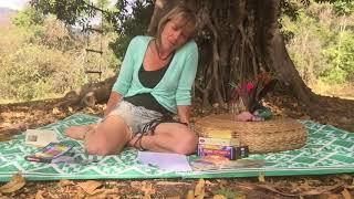 Virgo New Moon Tarot Reading September 2017