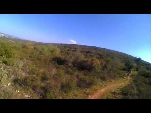 Downhill- Alqueidão da Serra