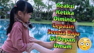 Download lagu Ayolah Ga Apa2 Kita Buka Semua Baju Disini Aja Ya MP3