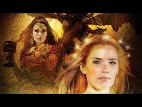 Jelenések könyve: A Menyasszony, a Fenevad és Babilon (HD)