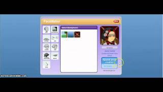 Mathletics -  A Cheat Way To Get STuff 4 Free!