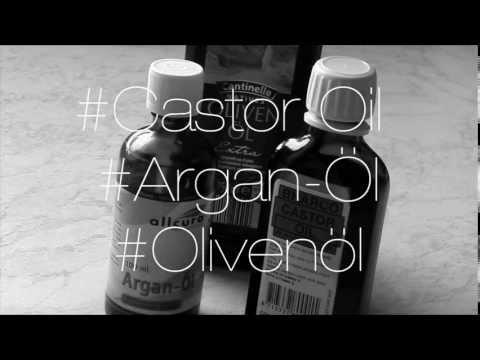 afrohaare:-haarkur-selber-machen-mit-castor-oil,-arganöl-und-olivenöl-(krauselocke.tv)