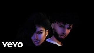 Baixar Futuristic X Quite Galore - Dancing With A Stranger (IMVU Video)