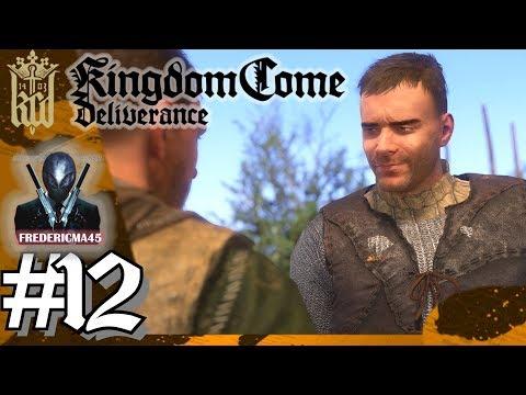 kingdom-come-deliverance-fr-mon-ami-timmy-12-4k60fpsultra