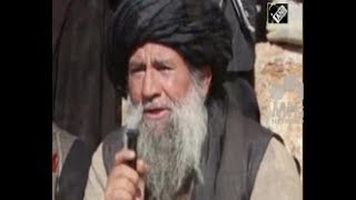 """Afghanistan News - Taliban splinter faction says Moscow meeting was a """"lie"""""""
