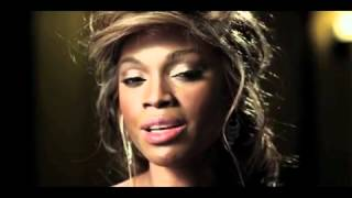Harout Balyan feat. Chioma - Qez Sirum Em _ Forever.mp4 Video