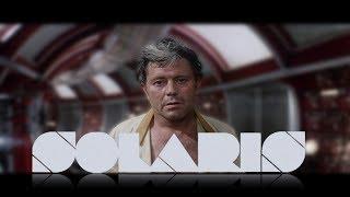 Solaris - Past & Present