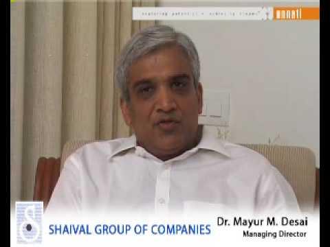 Image result for shaival  companies  MUKUNDBHAI DESAI IMAGE