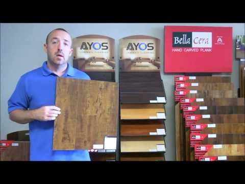 bausen-ayos-natural-laminate-floors-review-by-the-floor-barn-flooring-store-in-mansfield-tx