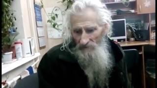 19-летний парень ограбил монаха Задонского монастыря(Видео УМВД по Липецкой области., 2017-01-17T07:27:10.000Z)