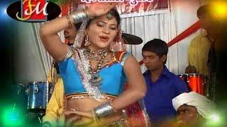 Tahukar Nu Mavtar - Part 1 | Nonstop | Gujarati Garba 2016 | Prakash Barot, Madhu Chelani