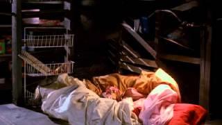Critters III - Trailer