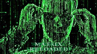 Video Matrix Reloaded - Furious Angels [1080p] download MP3, 3GP, MP4, WEBM, AVI, FLV Agustus 2018