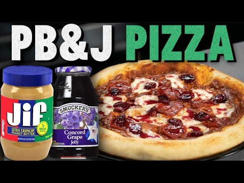 peanut-butter-and-jelly-pizza-recipe-|-mythical-kitchen