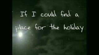 Wonderless Karaoke/Instrumental - Pierce the Veil