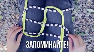 видео Развивающая игрушка говорящая собака