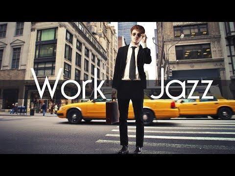 work-jazz-•-smooth-jazz-saxophone-instrumental-music-for-work-and-study