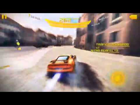Asphalt 8 Hack Game Download For Pc - Asphalt 8 License Hack