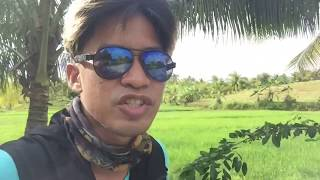 Around Siargao Island & Dining at Bravo Restaurant | Trip ni Rey