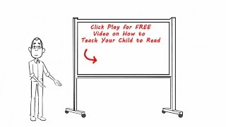 Children Learning Reading Program - Official Video(http://www.childrenlearningreading.com Discover how to easily teach your child to read. The Children Learning Reading program is a simple, powerful, and ..., 2014-12-11T19:17:40.000Z)