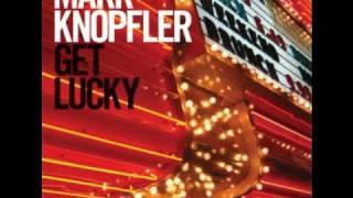 11 Get Lucky - Mark Knopfler - Get Lucky Tour - Live in Berlin - 18.06.2010