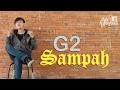 Sampah - G2 (Not Official Video Clip) - Lipsync @Ade_Wikytama