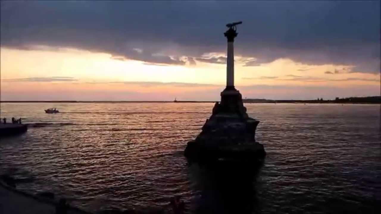 Картинки по запросу севастополь фото набережная