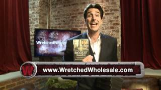 Wretched Wholesale