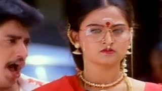 Madisaaru Podavakatti - Kanmani Tamil Movie Songs - Prashant & Mohini