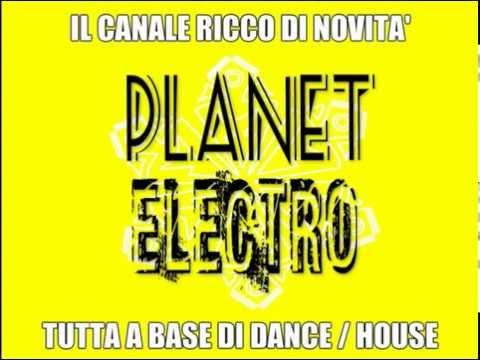 Dj Matrix & Tacabro feat. Kenny Ray - I Love Girls (Geo Da Silva & Jack Mazzoni Edit)