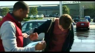 Хроника (2012) - Трейлер фильма