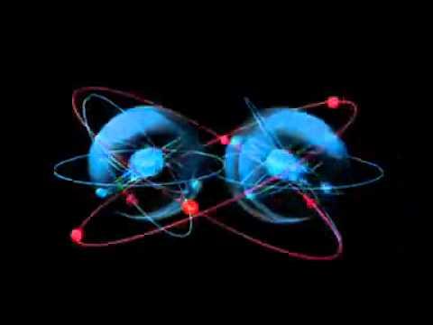 Молекула фото