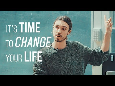 You Will Never Look at Your Life in the Same Way Again | Eye-Opening Speech!