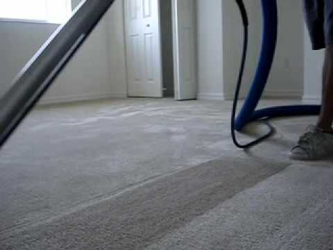 Carpet Cleaning in West Palm Beach, Fl