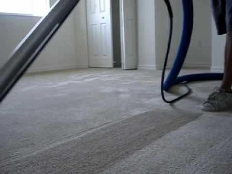 Carpet Cleaning in West Palm Beach, Fl