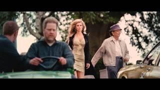 Фильм «Призрачный патруль 3D» — трейлер