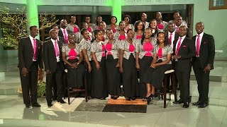 vuclip KAMPALA CENTRAL SDA CHURCH CHOIR... LOOKING FOR A CITY