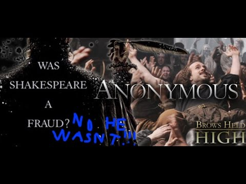 Anonymous - Shakespeare Month the Eighth Mp3