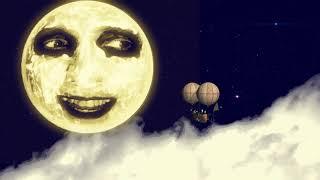 Dandy Man - Steam Punk (Music Video)