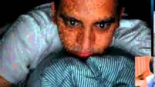 Video gay arab download MP3, 3GP, MP4, WEBM, AVI, FLV Agustus 2018