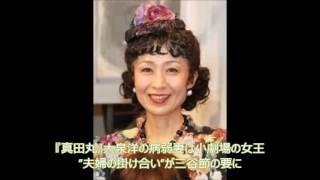 大阪編に突入し、ますますの盛り上がりを見せているNHK大河ドラマ『真田...