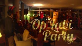 Op Labi Party 2017 (Pjesa e katert)