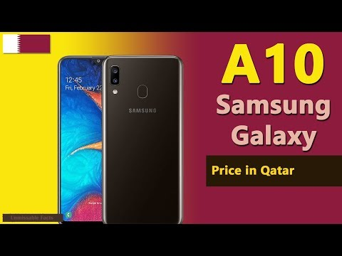 samsung-galaxy-a10-price-in-qatar-|-a10-specifications,-price-in-qatar