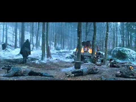 Download Solomon Kane searches for Meredith