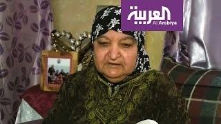 قصة أم ناصر الفلسطينية وتضامنها مع الأسرى