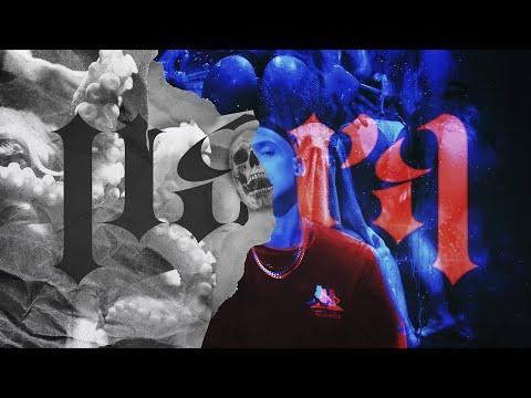 Dzsúdló - PARA (Official Music Video)