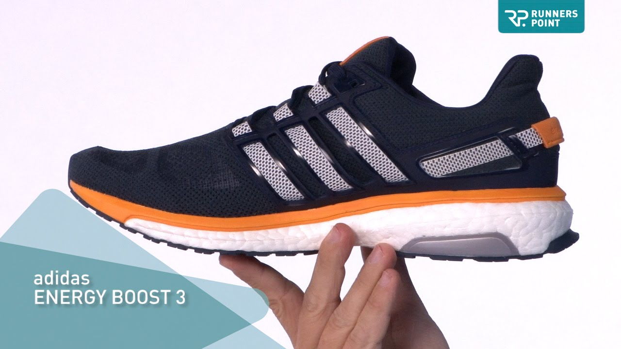 adidas energy boost 3 uk